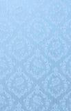 Tapetenbeschaffenheit im blauen Ton lizenzfreie stockfotos