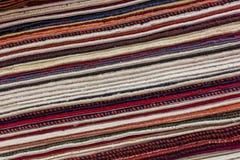 Tapetes persas Foto de Stock Royalty Free