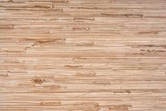 Tapetowa trawy płótna tekstura Obrazy Royalty Free