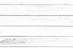 Tapetowy pojęcie: Biała miękka drewno powierzchnia jako tło zdjęcia royalty free
