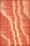 Tapetowy tło Obraz Royalty Free