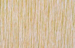 Tapetowy tekstury tło, popielaty i biały Obraz Royalty Free