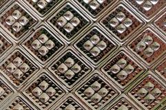 tapety Zdjęcie Royalty Free
