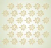 Tapety lub tła tekstura Zdjęcie Stock
