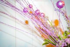 Tapety z wizerunkiem sztuczne gałąź na białym tle Fotografia Royalty Free