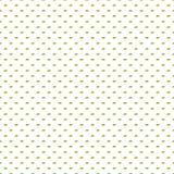 Tapezieren Sie nahtloses Muster mit quadratischem buntem - Vektor Stockbild