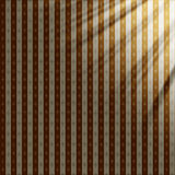 Tapicería 1028+light Imagen de archivo