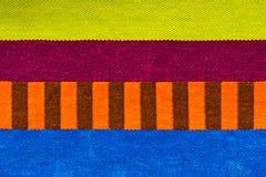 tapijt stock afbeelding