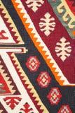 tapijt royalty-vrije stock foto's