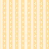Tapijtwerk 053 Royalty-vrije Stock Afbeelding