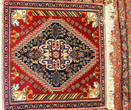 Tapis Photos stock