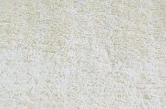 tapis Photo libre de droits