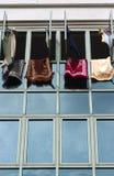 Tapis Photographie stock libre de droits