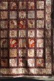 tapis Images libres de droits