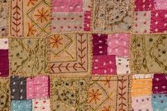 tapis indien de patchwork photos 293 tapis indien de patchwork images photographies clich s. Black Bedroom Furniture Sets. Home Design Ideas