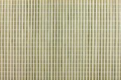 Tapis de texture Photo stock