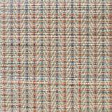 Tapis en bambou de paille en tant que fond abstrait de texture Images stock
