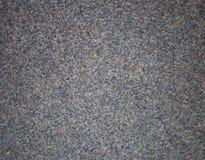 Tapis gris. image stock