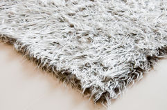 Tapis gris images stock