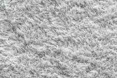 tapis gris pour le fond Photographie stock libre de droits