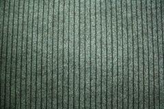 Tapis gris sur l'étage images stock