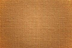 tapis organique de sisal image libre de droits