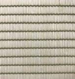 Tapis tissé de texture de fibre Photographie stock libre de droits