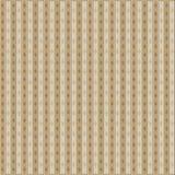 Tapisserie 1028 grundlegend Stockbilder