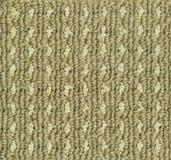 Tapissez la texture Image stock
