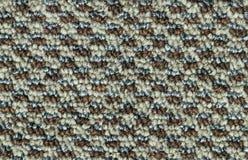 Tapissez la texture Photo libre de droits