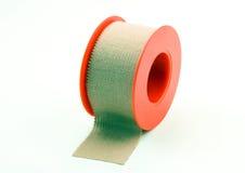 Taple adhesivo Imagen de archivo