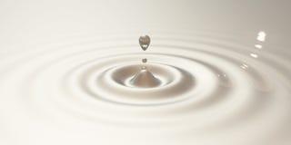 tappa vatten arkivfoto