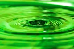 tappa vatten arkivfoton