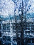 tappar exponeringsglas Fotografering för Bildbyråer