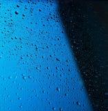 tappar många vatten Arkivfoton