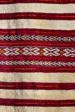 tappeto portoghese tradizionale fotografie stock