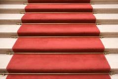 Risultati immagini per Immagini Teatro della Scala: scalinata con tappeto rosso e specchio
