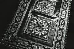Tappning Royaltyfria Bilder