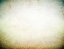 tappning för bakgrundspapper Royaltyfri Foto
