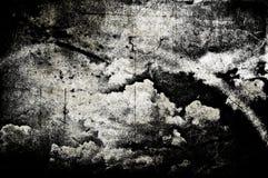 tappning för bakgrundspapper Arkivfoton