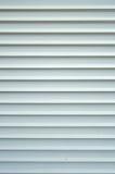 Tappning för färg för blått för ventilatorfönstertextur Royaltyfri Bild