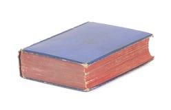 tappning för illustration tre för härlig bok 3d dimensionell mycket Royaltyfri Fotografi