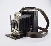 tappning för 35mm kameraslr Royaltyfria Bilder