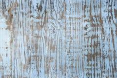 tappning för textur för färgrikt detaljytterhus gammal royaltyfria foton