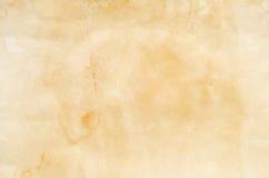tappning för textur för bakgrundspapper Arkivfoto