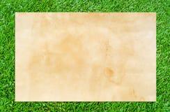 tappning för textur för bakgrundspapper Arkivbild