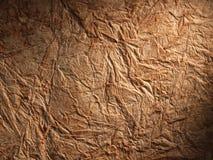 tappning för textur för originellt papper för åldrig bakgrund gammal tappning för textur för originellt papper för bakgrund gamma Royaltyfri Foto