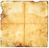 tappning för textur för originellt papper för åldrig bakgrund gammal tappning för textur för originellt papper för bakgrund gamma Royaltyfri Fotografi