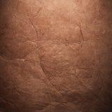 tappning för textur för originellt papper för åldrig bakgrund gammal tappning för textur för originellt papper för bakgrund gamma Arkivfoto