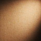 tappning för textur för originellt papper för åldrig bakgrund gammal tappning för textur för originellt papper för bakgrund gamma Fotografering för Bildbyråer